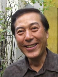滝田栄さん